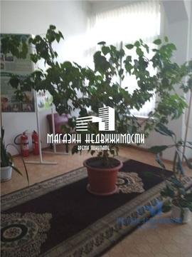 Сдается 2 помещения, 40 и 50 кв м, 2/3эт, по ул Лермонтова, р-н Центр . - Фото 4