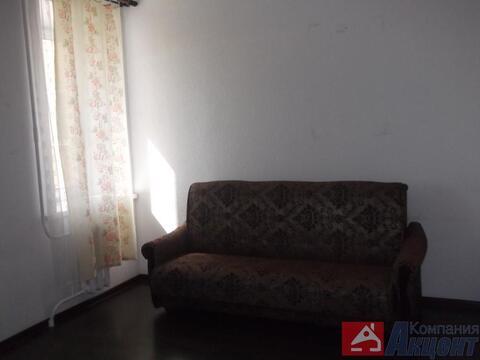 Аренда квартиры, Иваново, 1-я Минеевская улица - Фото 3