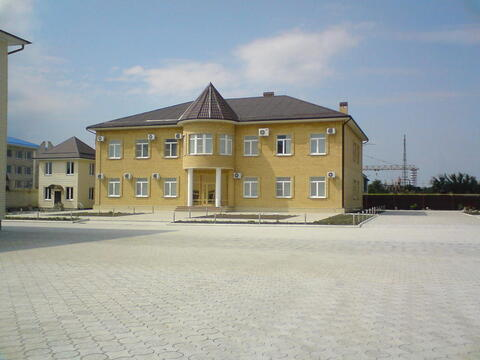 Продажа-Инвестпроект коммерческой недвижимости - Фото 2