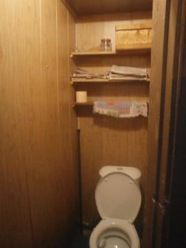 Комната в 2-ух ком. квартире - Фото 5