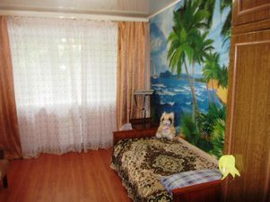 Продажа комнаты, Владимир, Ул. Усти-на-Лабе - Фото 1