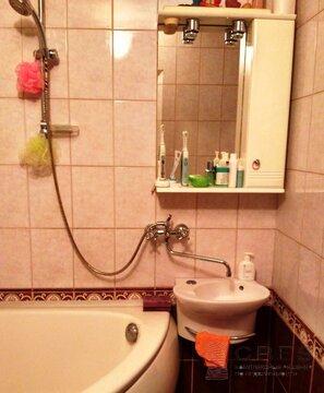 Однокомнатная квартира по ул. Г.Кузнецова, метро Жулебино - Фото 5