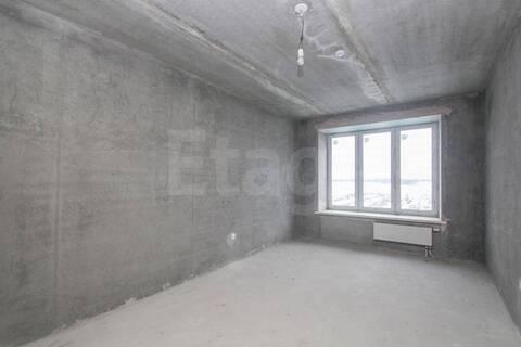 Продам 1-комн. кв. 53 кв.м. Тюмень, Метелевская, Купить квартиру в Тюмени по недорогой цене, ID объекта - 318189805 - Фото 1
