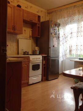 Продажа квартиры, Сосны, Одинцовский район, 6 - Фото 2