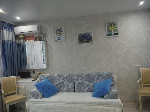 Продается 1-ая кв. студия г. Раменское ул. Высоковольтная, д.22 - Фото 3