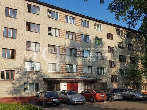 1 комната в коммунальной квартире , Королев, ул Ленина, 3а - Фото 5