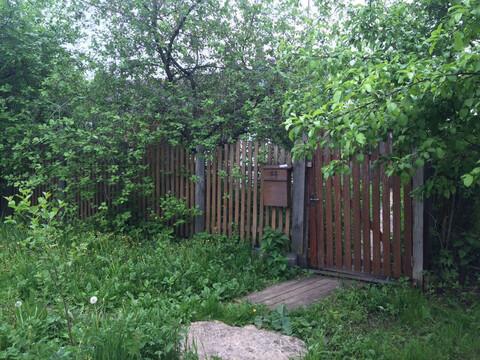 Дом с коммуникациями 2 км от г. Рязани - Фото 3