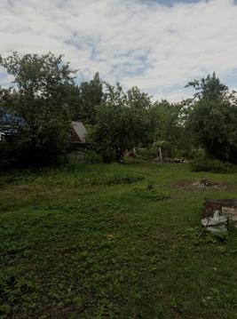 Продаю дом с участком - Фото 3