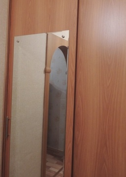 1-комн. кв, Шагольская 1 квартал, 3 - Фото 3