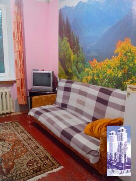 Комата г. Домодедово - Фото 1