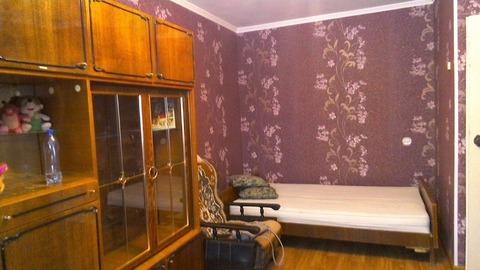Сдам 1-комнатную квартиру по б-ру Народный - Фото 2