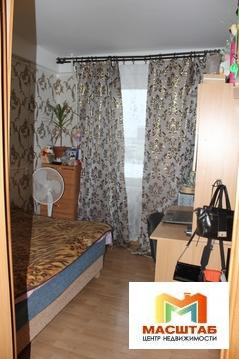 Однокомнатная квартира в Русско-Высоцком - Фото 5