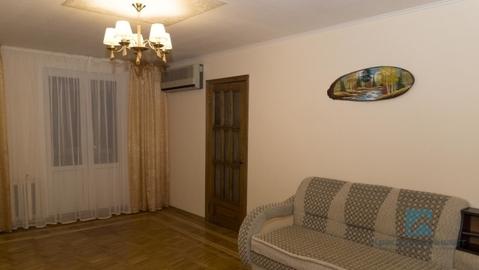 Аренда квартиры, Краснодар, Ул. Харьковская - Фото 1