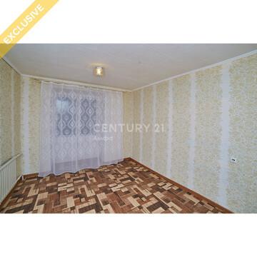 Продажа комнаты на 5/5 эт. на ул. Кемская д. 13 - Фото 1