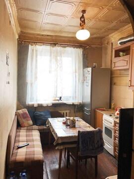 Продам комнату 20 кв.м. в г. Раменское, ул. Воровского, д. 14 - Фото 5