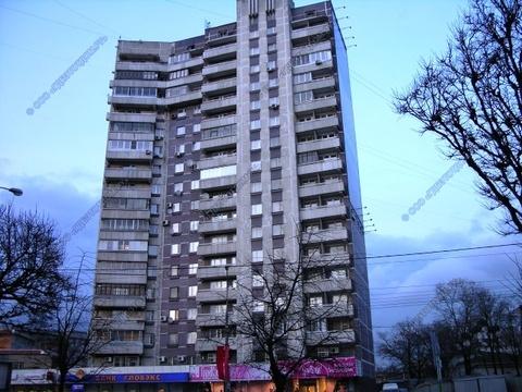 Продажа квартиры, м. Марксистская, Ул. Марксистская - Фото 4