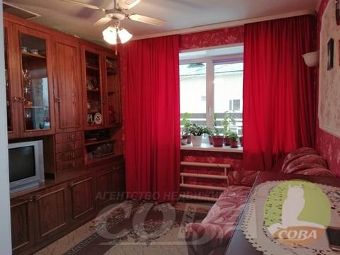 Продажа квартиры, Тюмень, Ул. Республики - Фото 1