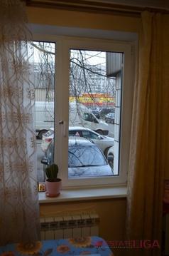 Продается Трехкомн. кв. г.Москва, Строгинский б-р, 14к3 - Фото 3