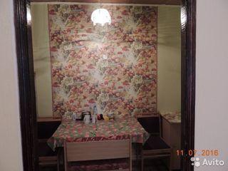 Аренда комнаты, Тюмень, Юганский проезд - Фото 1