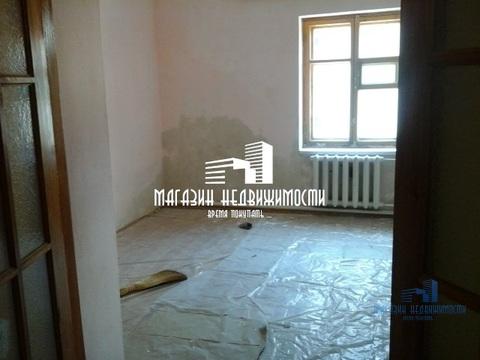 Сдается домик , 2 комнаты, по адресу Захарова / Кабардинская (ном. . - Фото 2