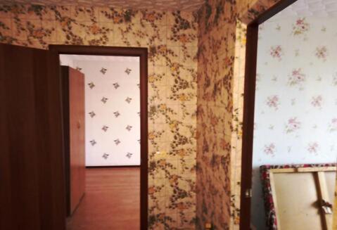 2-к квартира не требует вложений - Фото 3