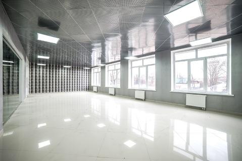 Торговое помещение, 68 м2 - Фото 1
