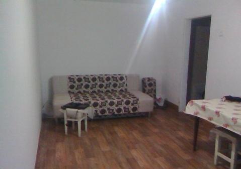Продается квартира г Тамбов, ул Степная, д 78 - Фото 5