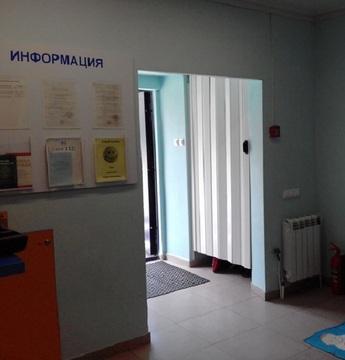 Сдается в аренду помещение свободного назначения, 76 м2, ул.Родионова - Фото 2