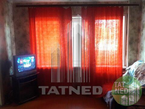 Продажа: Квартира 2-ком. Татарстан 64 - Фото 3