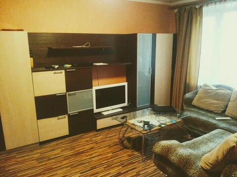 2-к квартира на Шибанкова - Фото 2