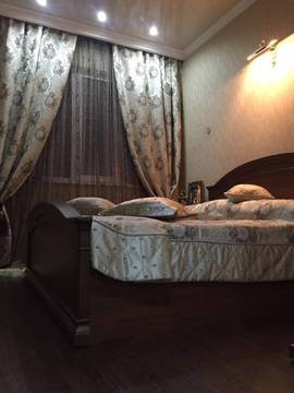 Продажа квартиры, Сочи, Ул. Невская - Фото 5