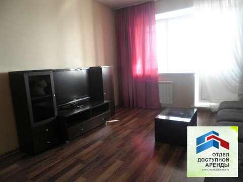 Квартира ул. Комсомольская 3 - Фото 3