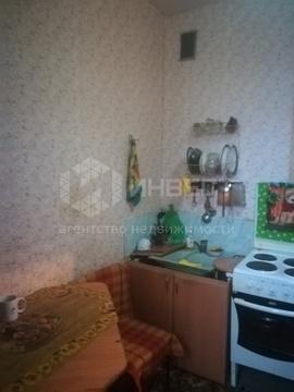 Квартира, Мурманск, Верхне-Ростинское - Фото 5