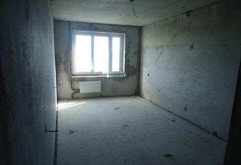 Трехкомнатная квартира в г. Серпухов - Фото 5