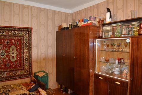 Прoдам 2х комнатную квартиру ул.Бородинская д.9 - Фото 3