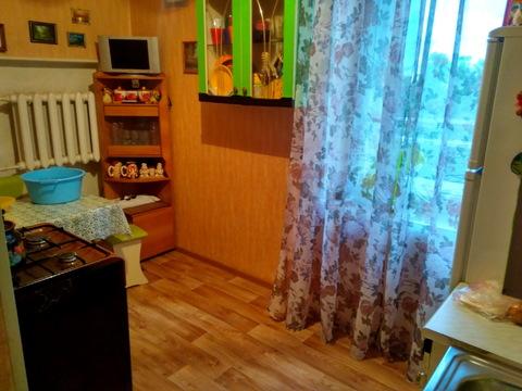 Комната 16 кв. м. в центре Коломны - Фото 3
