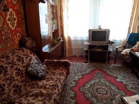 Продажа дома, Пушкарное, Белгородский район, Ул. Луговая - Фото 1