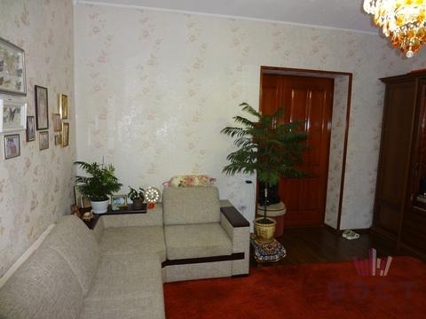 Квартира, ул. Бакинских Комиссаров, д.30 - Фото 3