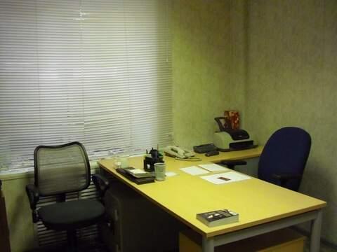 Сдается офис 10 м2, кв.м/год, м.вднх - Фото 2