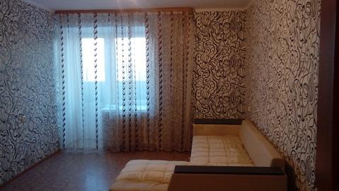 Продажа: 1 к.кв. пр. Ленина, 119 - Фото 1