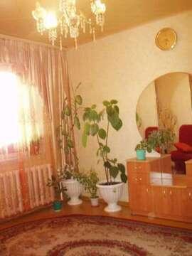 Квартира ул. Щербакова 3 - Фото 2