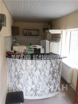 Продажа готового бизнеса, Нальчик, Улица Профсоюзная - Фото 2