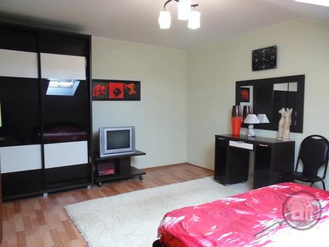 Продается 2-уровневая 3-комнатная кв. в таунхаусе, ул. 2-ая Светлая - Фото 5
