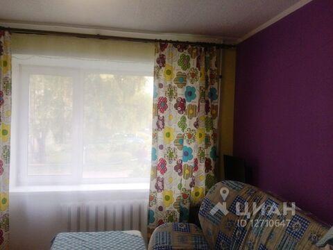 Продажа комнаты, Горно-Алтайск, Улица Григория Чорос-Гуркина - Фото 1