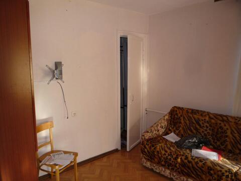 Уютная 1ком. квартира в центре города для ипотеки - Фото 4