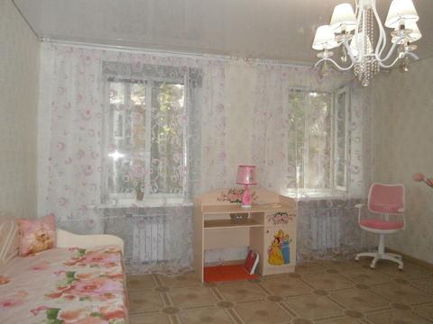 1 квартира Гвардейский пер. 3 - Фото 4