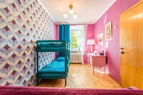 Апартаменты у Белорусского вокзала - Фото 3