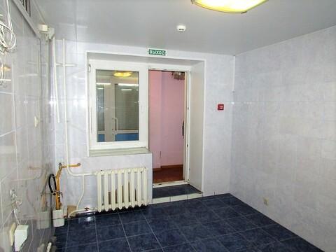 Продам нежилое помещение в Дашково-Песочне рядом с Роддомом№1 - Фото 5