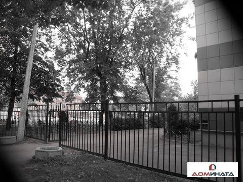 Продажа квартиры, м. Международная, Ул. Белы Куна - Фото 2