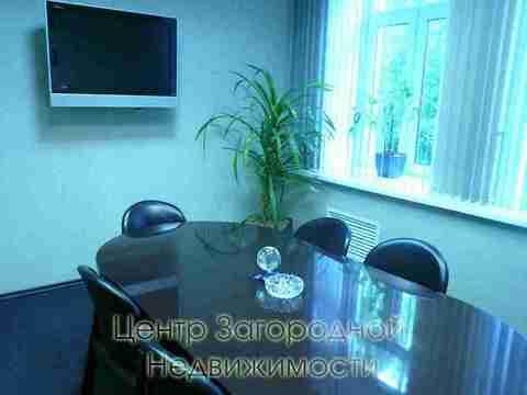 Отдельно стоящее здание, особняк, Кунцевская, 820 кв.м, класс B. м. . - Фото 3